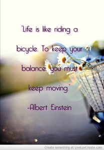 life_is_like_riding_a_bike_3-397582