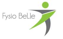 logo_fysioBeLle-MAIL