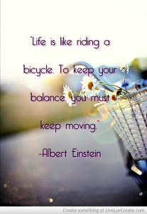life_is_like_riding_a_bike_3-397582